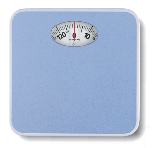 weight machine scale to measure Body weight - jetbuy.pk
